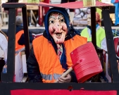 Carnevale Ladino tessaro (4)