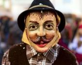 Carnevale Ladino tessaro (5)
