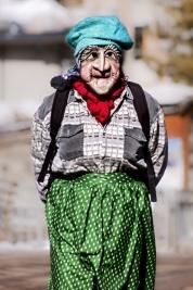 Carnevale Ladino tessaro (7)