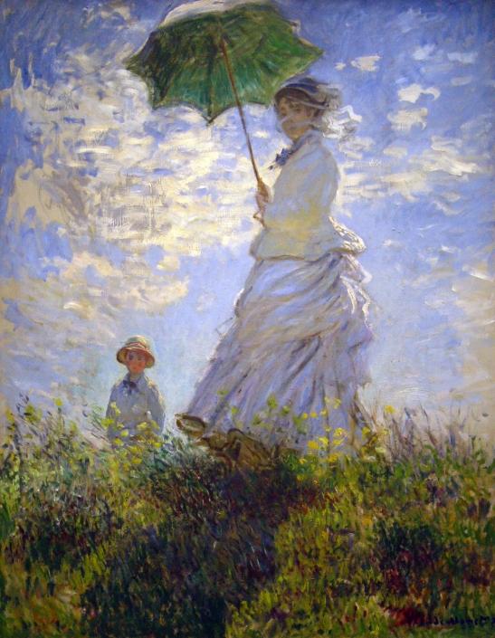 Monet Donna con parasole.jpg