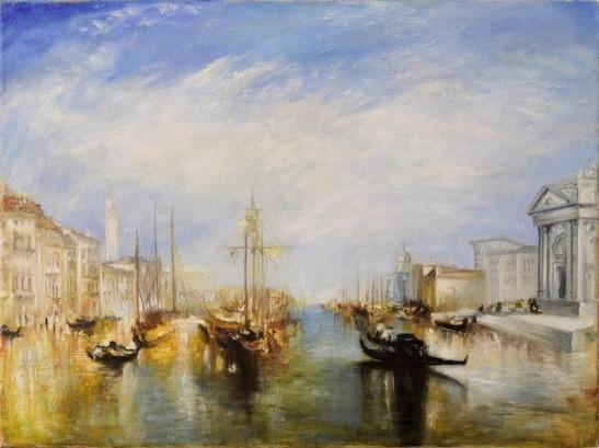 Turner Venezia.jpg