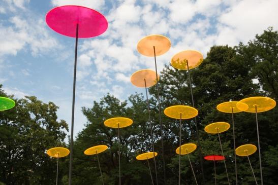 Renzo Fabbrica giardino-0635.jpg