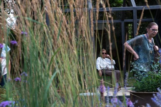 Renzo Fabbrica giardino-0638.jpg