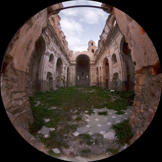 Tessaro fisheye_02 _MG_6239