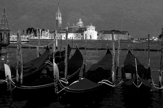 Garbin Venezia 1891.jpg