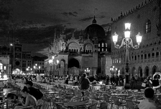 Garbin Venezia 1894.jpg