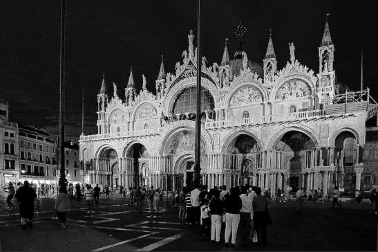 Garbin Venezia 1899.jpg
