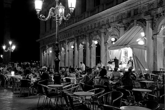 Garbin Venezia 1904.jpg