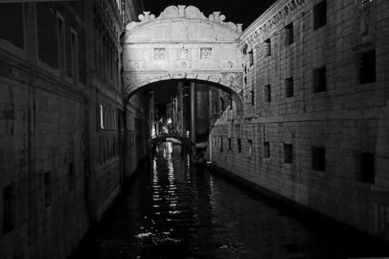 Garbin Venezia 1905.jpg