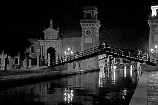 Garbin Venezia 1921.jpg