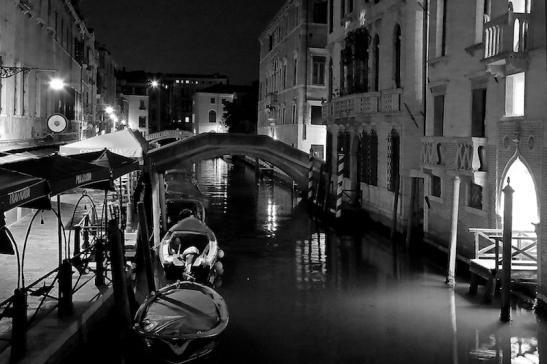 Garbin Venezia 1974.jpg