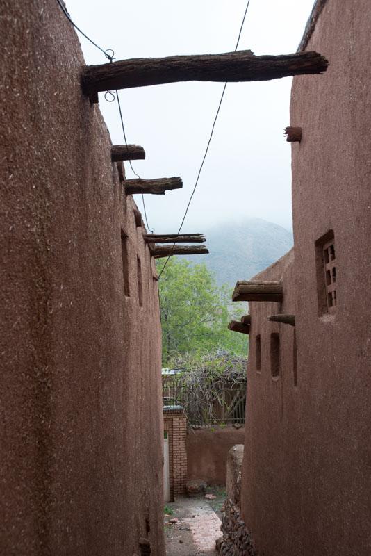 Priante Abyaneh-9052.jpg