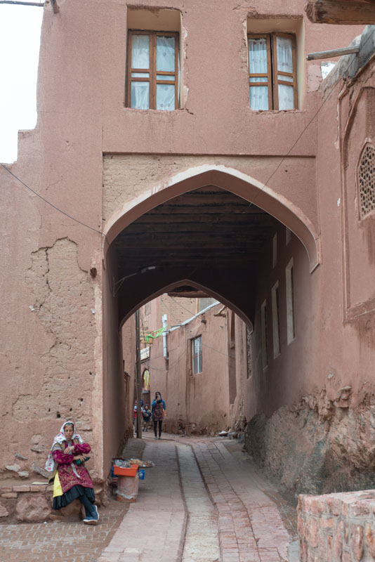 Priante Abyaneh-9055.jpg