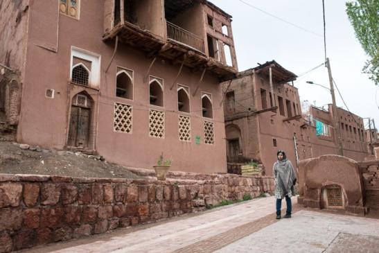 Priante Abyaneh-9061.jpg