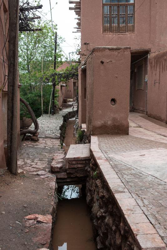 Priante Abyaneh-9062.jpg
