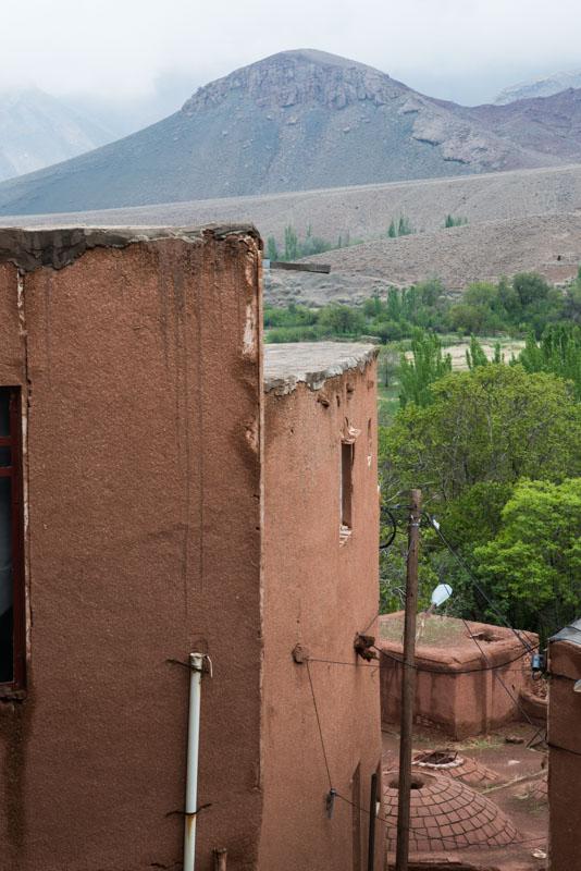 Priante Abyaneh-9074.jpg