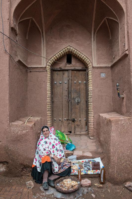 Priante Abyaneh-9081.jpg