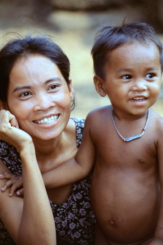 Conchi image106-Cambogia