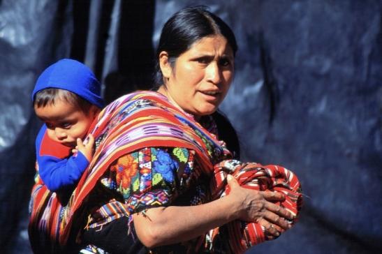 Conchi image187 Guatemala