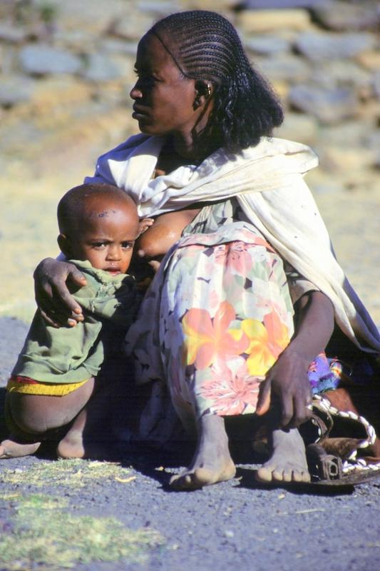 Conchi image205 - Etiopia