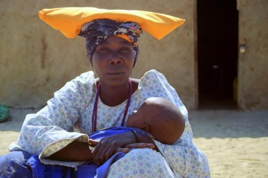 Conchi image245-Namibia
