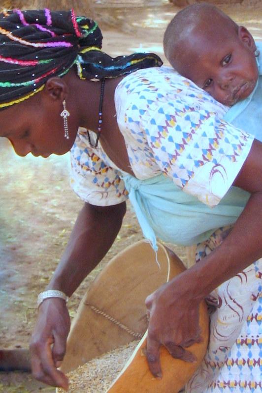 Conchi IMG_2506-Mali