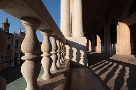 Ampelio Basilica 966A6522