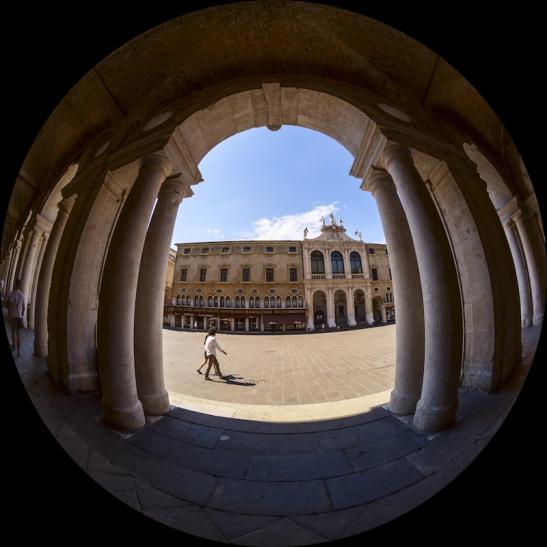 Tessaro Basilica_MG_8323.jpg