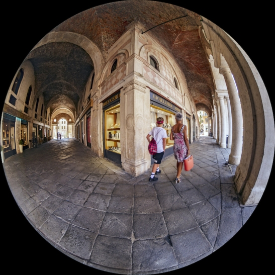 Tessaro Basilica_MG_8457_peleng