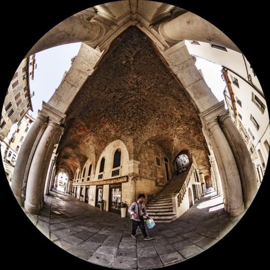 Tessaro Basilica_MG_8470_peleng