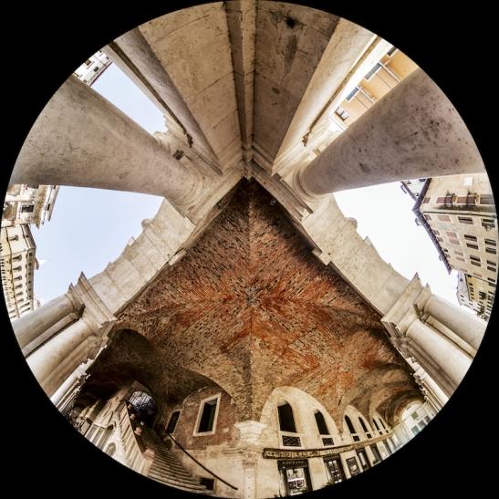 Tessaro Basilica_MG_8479_peleng