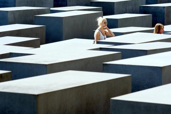 Tomiello Berlino IMG_008