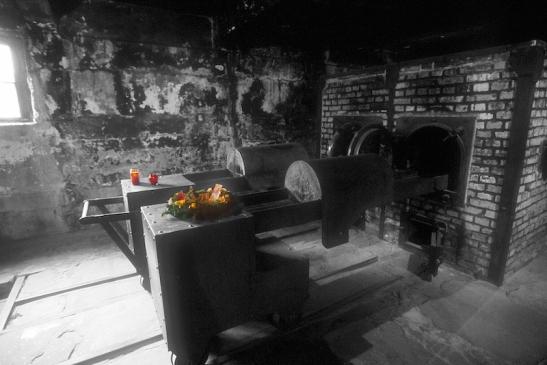 Tomiello Auschwitz a012.jpg
