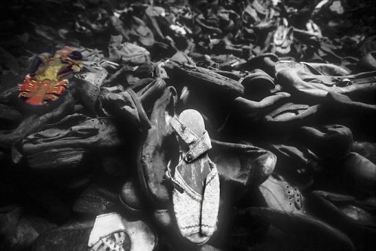 Tomiello Auschwitz a015.jpg