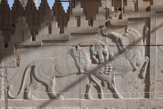 Persepoli-9465.jpg