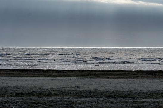 Santamaria brutto tempo _DSC4654.jpg