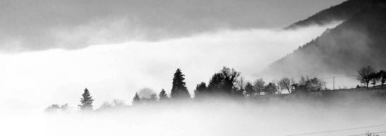 Santamaria brutto tempo DSC_1351.JPG