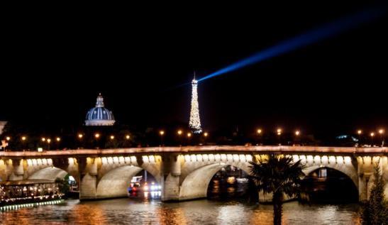 Santamaria Eiffel_GSF5709.jpg
