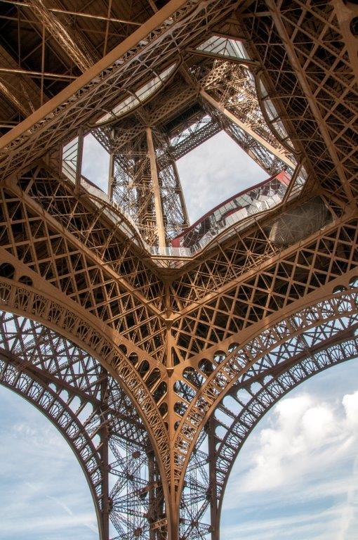 Santamaria EiffelGSF_2042.jpg