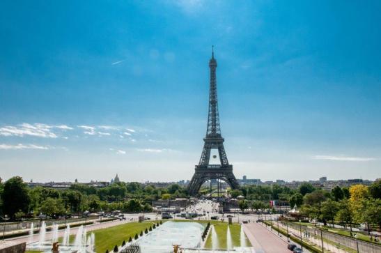 Santamaria Eiffelparigi 2014 (1414).jpg