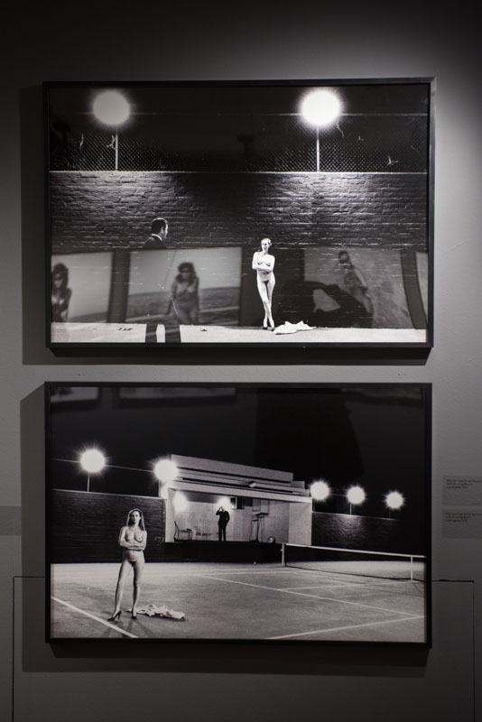 Helmut Newton-8911.jpg