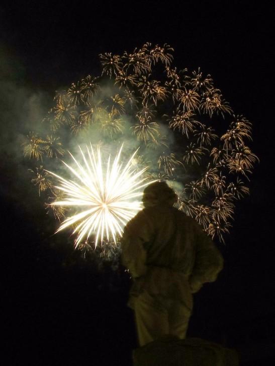 Dalle Molle fuochi artificio_1321.JPG