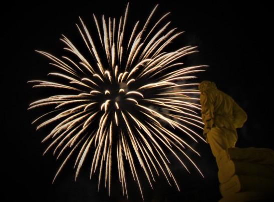 Dalle Molle fuochi artificio_2561.JPG
