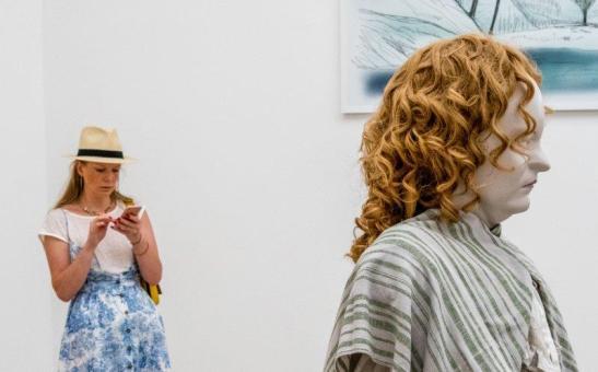 Santamaria_Biennale 2019_DSC2018.jpg
