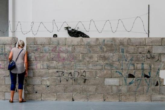 Santamaria_Biennale 2019_DSC2110.jpg