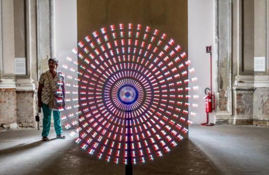Santamaria_Biennale 2019_DSC2134.jpg