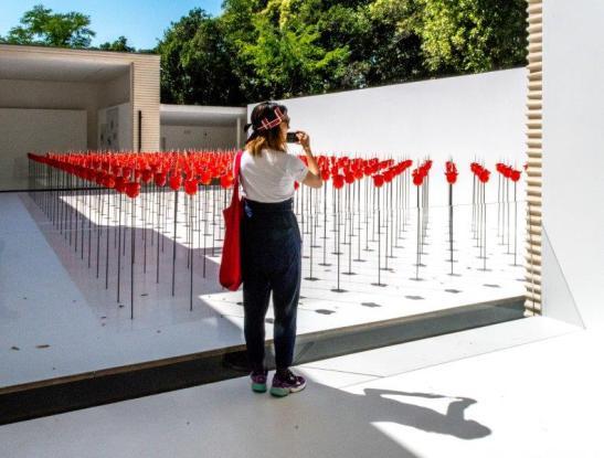 Santamaria_Biennale 2019_DSC2283.jpg
