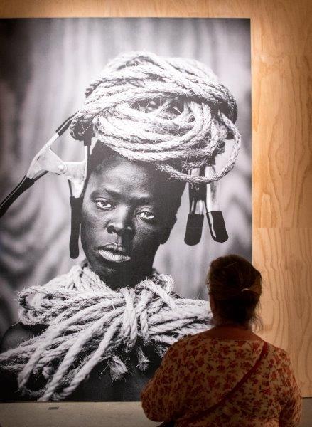 Santamaria_Biennale 2019_DSC2741