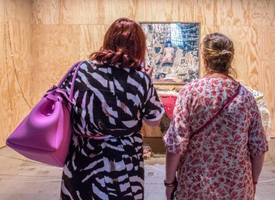 Santamaria_Biennale 2019_DSC2813.jpg