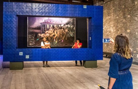 Santamaria_Biennale 2019_DSC2940.jpg